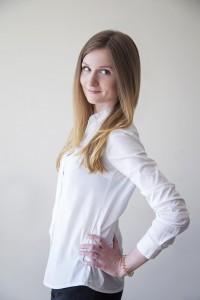 Лера Цыганкова
