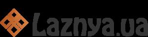 Блог группы порталов Laznya